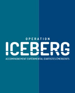 icebergfly