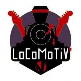 2015-03-21_LOCOMOTIV_logo_locomoti_20150107_173142