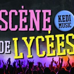 scene_de_lycee_vu_prog