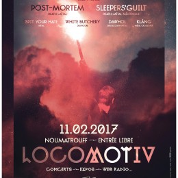 LOCOMOTIV 2017 AFF 40_60 FAB-page-001